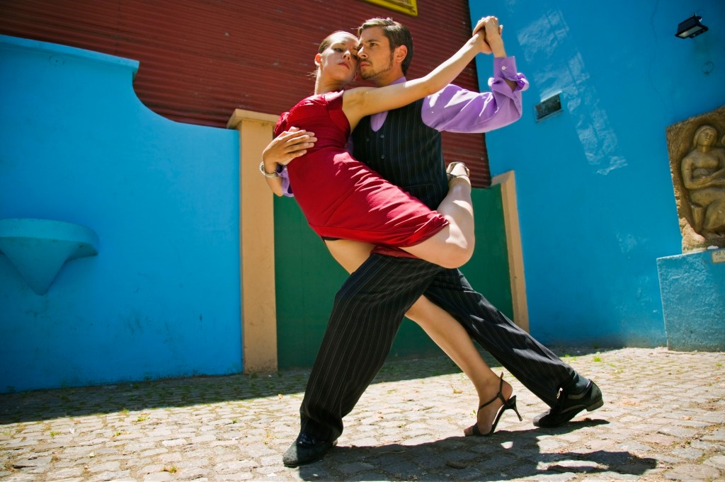 tango-buenos-aires-festival-2