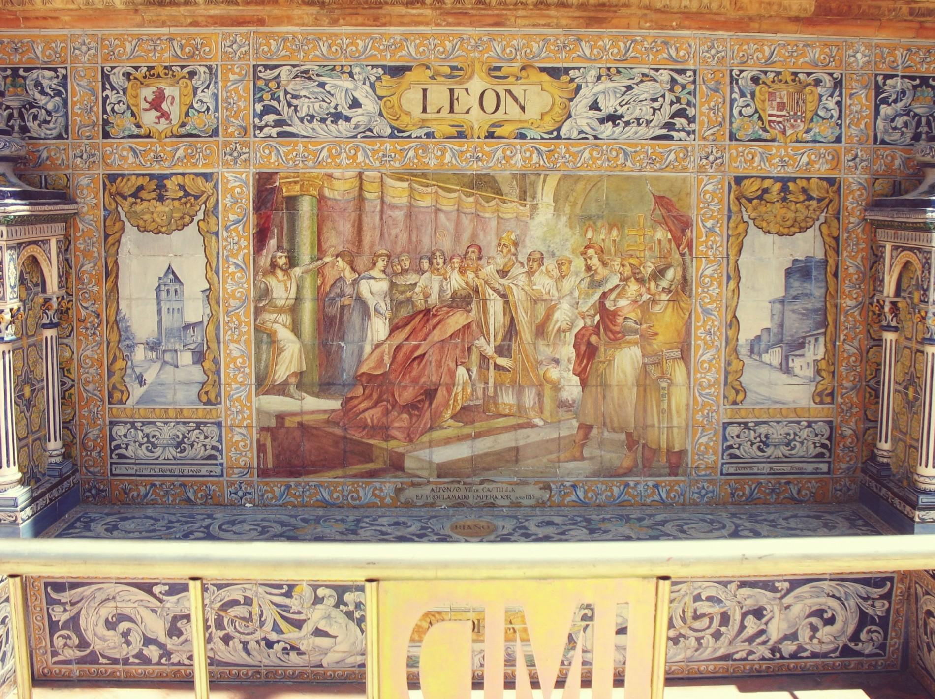 IMG_1762 (2) kopia
