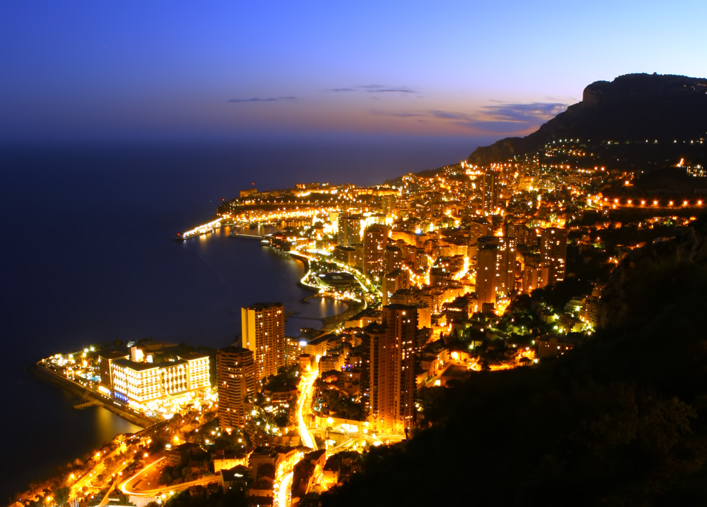 monte_carlo_by_night_632794_44399420