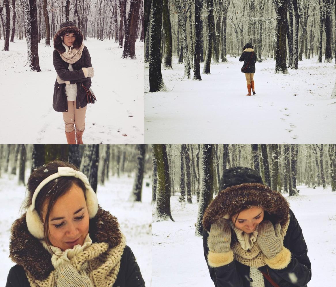 Mix zdjęć ze stycznia!