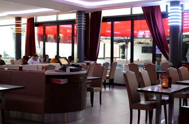 Gdzie zjeść w Berlinie?