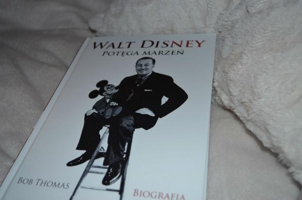 Saving Mr. Banks ? przedpremierowo i ?Walt Disney. Potęga marzeń?!