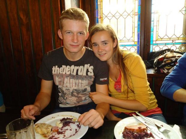 Miejsca w Pradze, które trzeba odwiedzić!