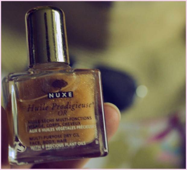 Kosmetyki, które rozjaśnią pochmurne dni!