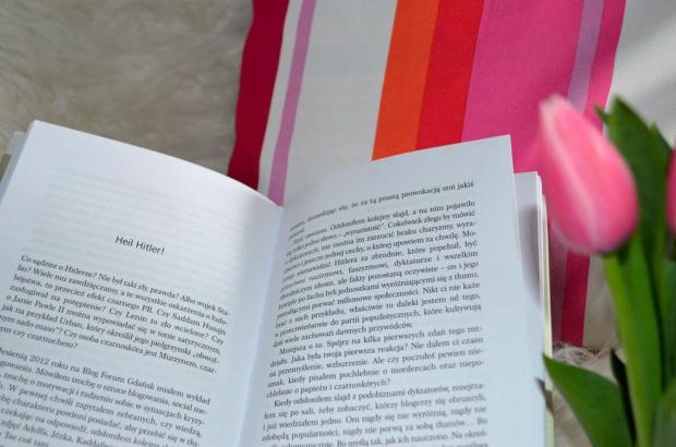 3 książki, które zmienią Twoje życie na lepsze!