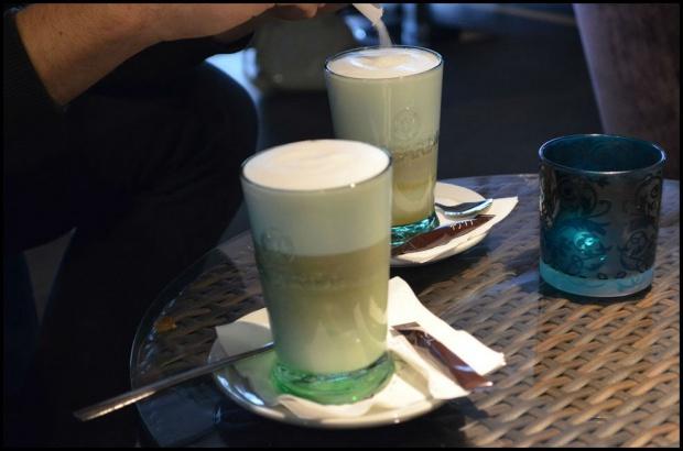 Lulu Cafe Plotkarnia