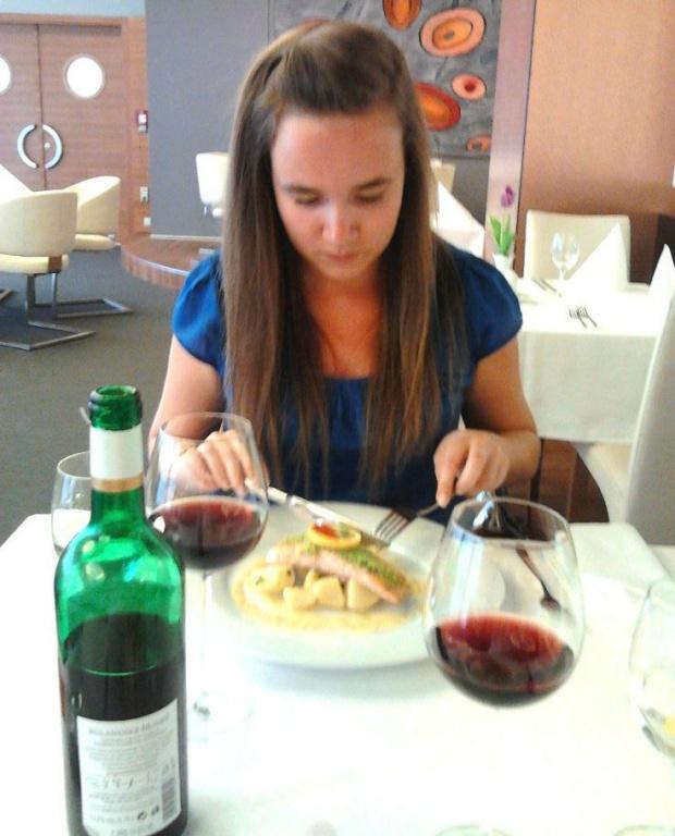 Pomysł na Majówkę: Vendryně i Hotel Vitality!